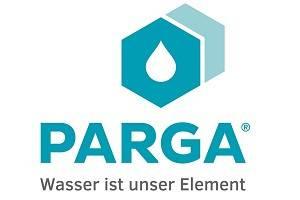 parga_logo
