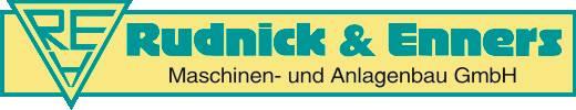 rudnick_logo