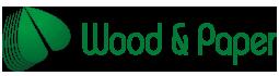 wood-paper-logo